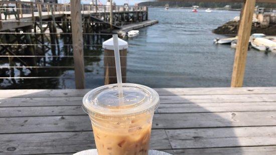 Port Clyde, ME: photo1.jpg