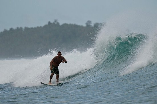 Mentawai Islands, Indonésia: photo1.jpg