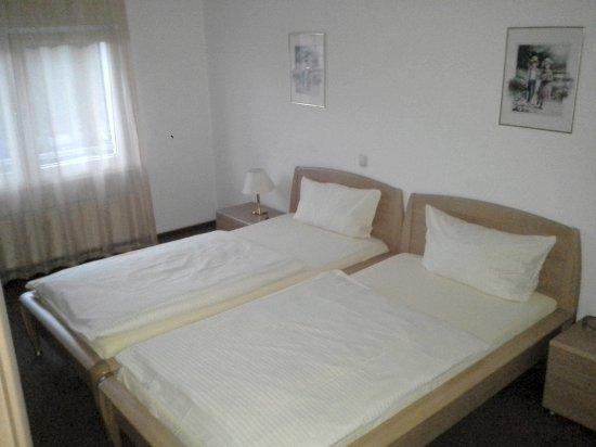 Hotel Esmer
