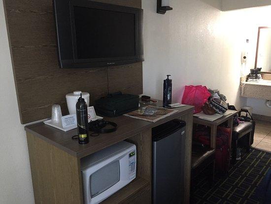 Quality Inn Pismo Beach: photo1.jpg