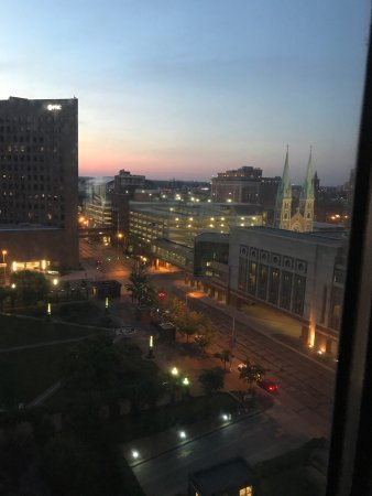 The Westin Indianapolis: photo0.jpg