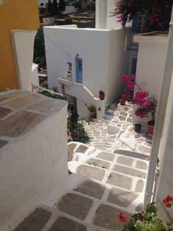 Lefkes, Hellas: photo0.jpg
