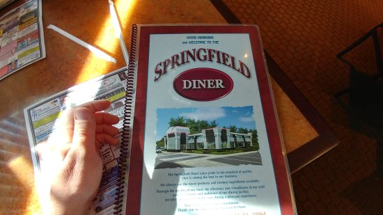 Springfield - Springfield Township, เพนซิลเวเนีย: 20170611_083401_HDR_large.jpg