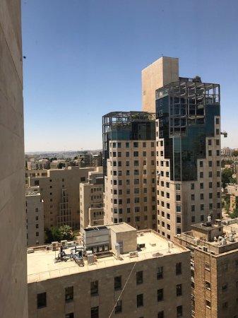 Jerusalem Tower Hotel ภาพถ่าย
