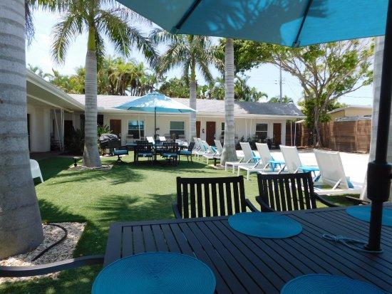 captiva beach resort 149 2 3 9 updated 2018 prices. Black Bedroom Furniture Sets. Home Design Ideas