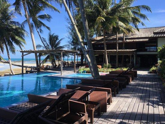 Sunset Cove Resort: photo4.jpg