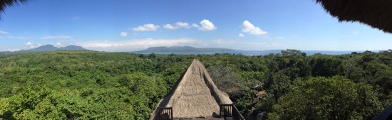 Taman Nasional Bali Barat, Indonesia: photo0.jpg