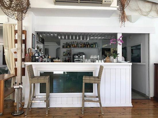 Restaurante Sa Nansa: photo0.jpg