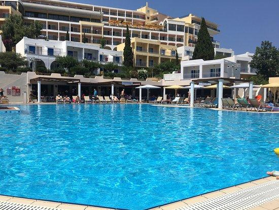 Dolce Attica Riviera: photo1.jpg