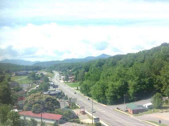 Sylva, NC: photo0.jpg