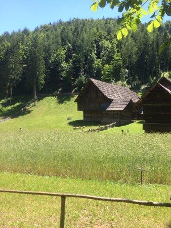 Estiria, Austria: photo2.jpg