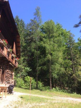 Styria, Austria: photo6.jpg