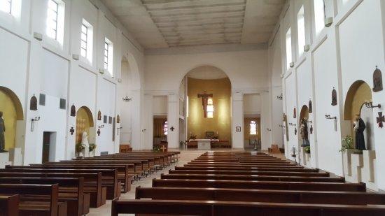 Tempio Pausania Resmi