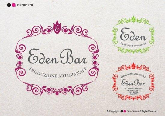 Finale, Italy: Eden Bar