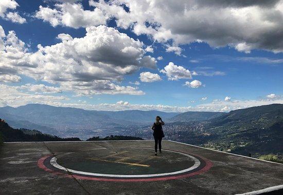 Medellin City Services: photo0.jpg