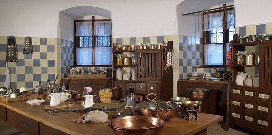 Bohemia, Czech Republic: 1_ea308609458bd4c22d83f623425ad4d7_large.jpg