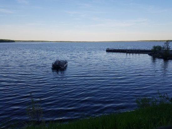 Perkins County Park: 20170607_204606_large.jpg
