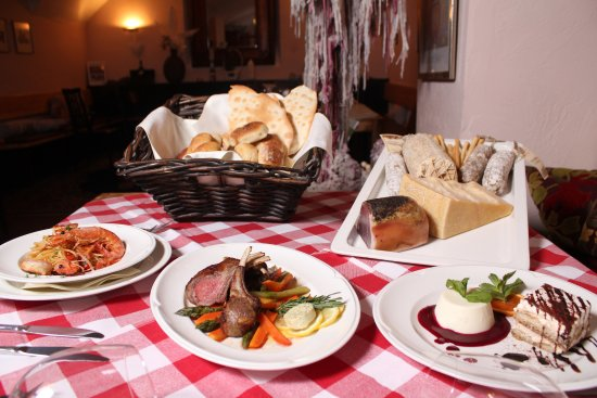 osteria antica kempten restaurant reviews phone number photos tripadvisor. Black Bedroom Furniture Sets. Home Design Ideas