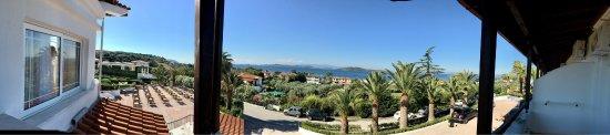 Νέα Ρόδα, Ελλάδα: photo0.jpg