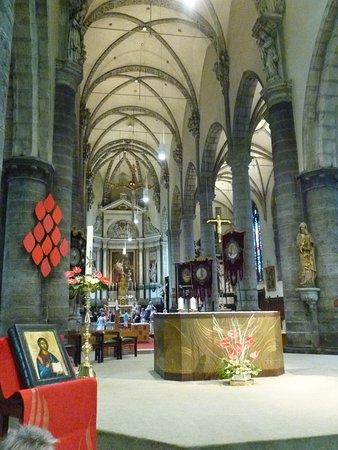 Sint-Niklaas Photo