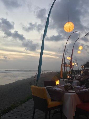 The Samaya Bali Seminyak: photo4.jpg