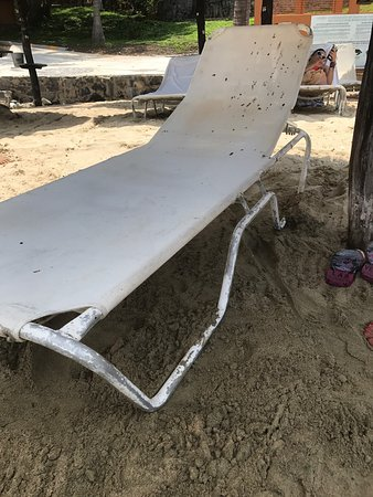 Admirable Photo1 Picture Of Las Brisas Ixtapa Tripadvisor Pdpeps Interior Chair Design Pdpepsorg