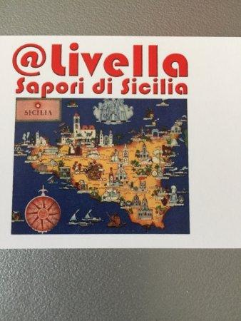 Alivella Casoli