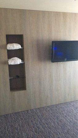 Hotel Bero: photo5.jpg