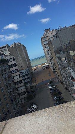Hotel Bero: photo6.jpg