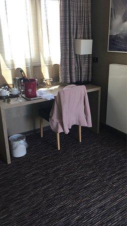 Hotel Bero: photo9.jpg