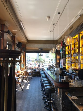 Bar Lempicka: photo2.jpg