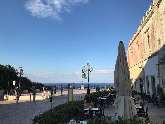 Piazza Perotti
