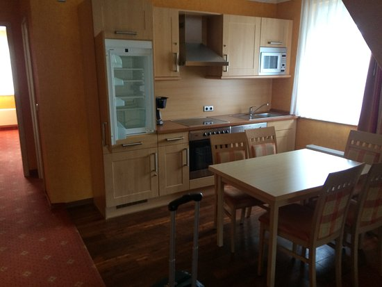 Kanapee landhausstil  Landhaus Bergkrone (Willingen, Germany) - Guesthouse Reviews ...