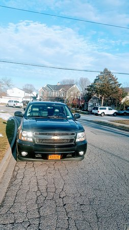 Taxi near me Levittown NY 11756, cab companies in Levittown