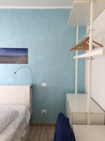 Cittadella del Capo, Itália: photo1.jpg