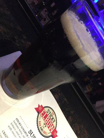 Williamsport, PA: good beer