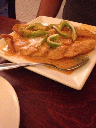 Pongsri's Thai Restaurant: photo0.jpg