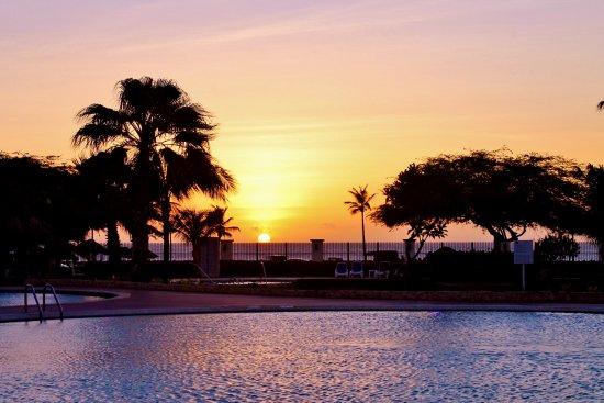 Oceania Deluxe Beachfront Resort by Prestige ภาพถ่าย