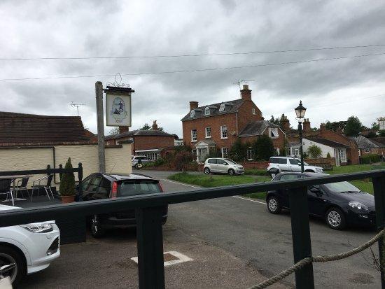 Alveston, UK : photo0.jpg