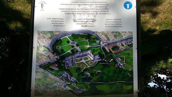 Keszthely, Ungheria: 20170610_170040_large.jpg