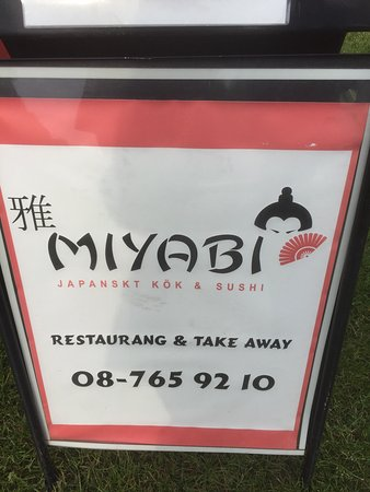 Miyabi: photo1.jpg