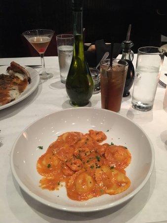 Acquolina Restaurant Weston Fl