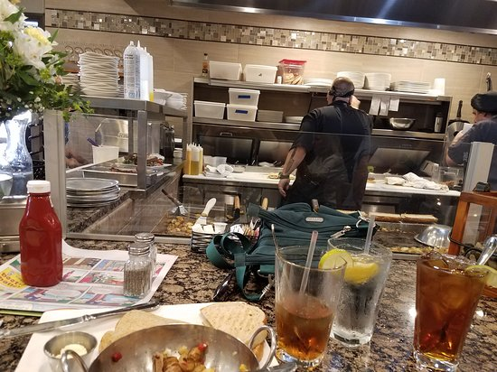 The Kitchen on Main: 20170611_125302_large.jpg