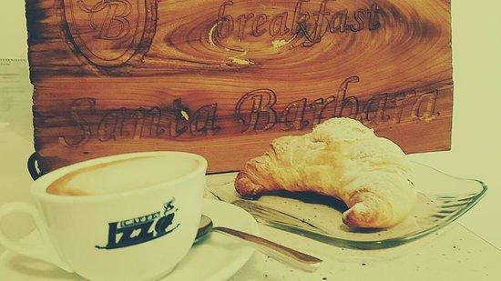 Santa Barbara Bed and Breakfast Photo