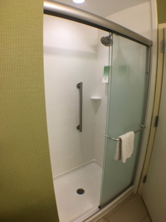 Home2 Suites by Hilton San Antonio Downtown - Riverwalk照片
