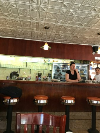 Eat Here Now: photo3.jpg