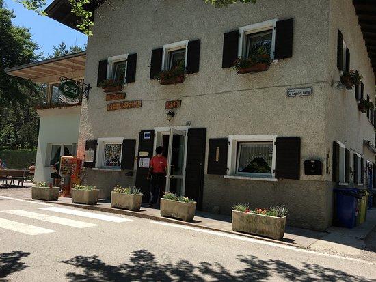 Terlago, İtalya: photo0.jpg