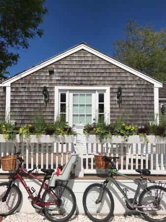The Nantucket Hotel & Resort: photo0.jpg