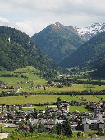 Uttendorf, Österreich: photo2.jpg