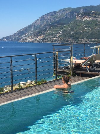 Hotel Miramare: photo0.jpg